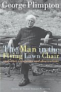 Man In The Flying Lawn Chair & Other Exc