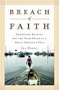 Breach Of Faith Hurricane Katrina & Near