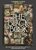 Black Book 35th Anniversary Edition
