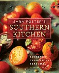 Sara Fosters Southern Kitchen