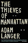 Thieves of Manhattan
