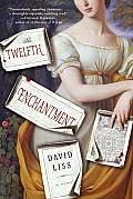 Twelfth Enchantment