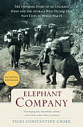 Elephant Company The Inspiring...