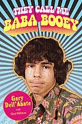 They Call Me Baba Booey