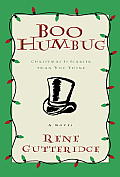 Boo Humbug: Christmas Is Scarier Than You Think