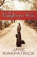 The Daughters Walk