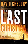 Last Christian (10 Edition) Cover
