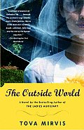The Outside World (Vintage Contemporaries) Cover