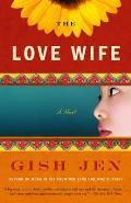 Love Wife