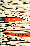 Resistance (04 Edition) Cover