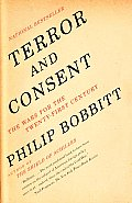 Terror & Consent The Wars of the Twenty First Century