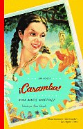 Caramba! (06 Edition)