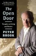 Open Door (93 Edition)