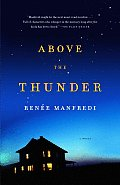 Above the Thunder (04 Edition)