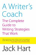 Writers Coach The Complete Guide to Writing Strategies That Work