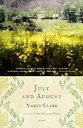 July & August
