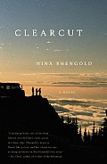 Clearcut Cover