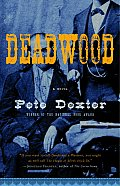 Deadwood Cover