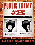 Boondocks 03 Public Enemy 2