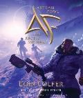 Artemis Fowl 02 The Arctic Incident Unab