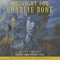 Children of the Red King #01: Midnight for Charlie (Lib)(CD)