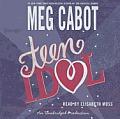 Teen Idol (Lib)(CD)