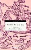 Poema del Mio Cid