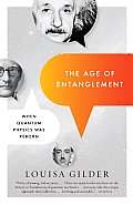 Age of Entanglement (09 Edition)