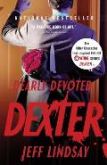 Dearly Devoted Dexter Dexter 02