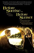 Before Sunrise & Before Sunset Two Scr