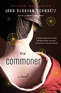 The Commoner (Vintage Contemporaries) Cover