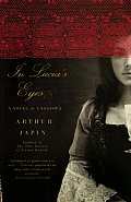 In Lucia's Eyes (Vintage Contemporaries) Cover