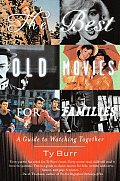 Best Old Movies for Families A Guide to Watching Together
