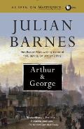 Arthur and George (Vintage International)