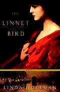 Linnet Bird