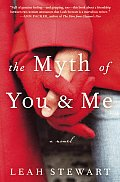 Myth Of You & Me