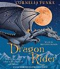Dragon Rider Cd