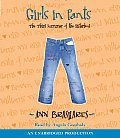 Girls in Pants The Third Summer of the Sisterhood The Third Summer of the Sisterhood