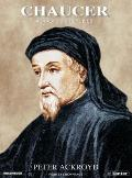 Chaucer (Ackroyd's Brief Lives)