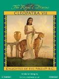 The Royal Diaries: Cleopatra VII: Daughter of the Nile-57 B.C.