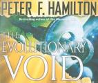 The Evolutionary Void (Void Trilogy)