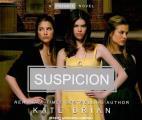 Suspicion (Private)