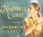 Naamah's Curse (Naamah)