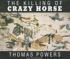 Killing of Crazy Horse