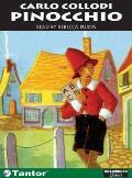 Pinocchio (Library Edition)