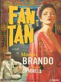 Fan-Tan