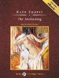 The Awakening [With eBook]