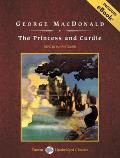 The Princess and Curdie [With eBook]