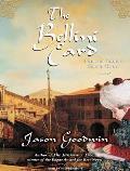 The Bellini Card (Yashim the Eunuch)