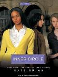 Inner Circle (Private) Cover